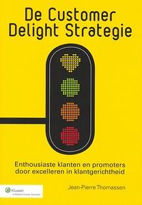 CDStrategie
