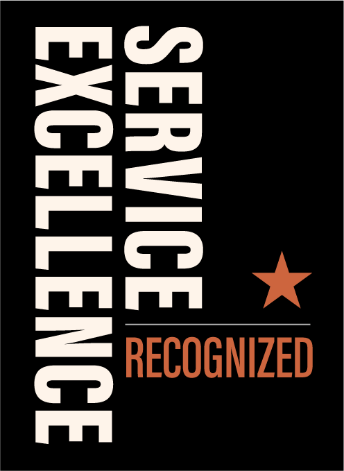 Service-Excellence-RECOGNIZED-1-