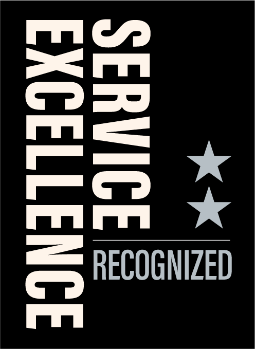 Service-Excellence-RECOGNIZED-2-