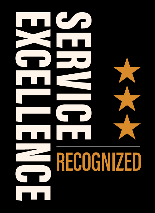 Service-Excellence-RECOGNIZED-3-