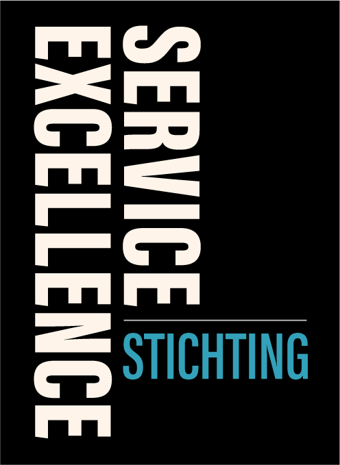 Service-Excellence-STICHTING