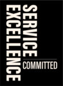 Service-Excellence-COMMITTED