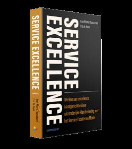 omslag Service Excellence_3d_vrijstkopie_klein