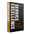 Service ExcellenceCustomer Delight in vijf stappen | Service Excellence