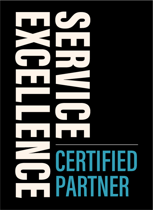 Service-Excellence-CERTIFIED-PARTNER